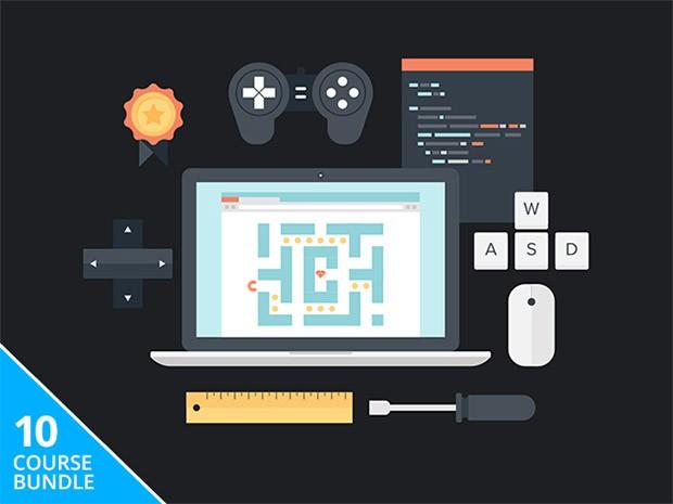 game_dev_bundle_1