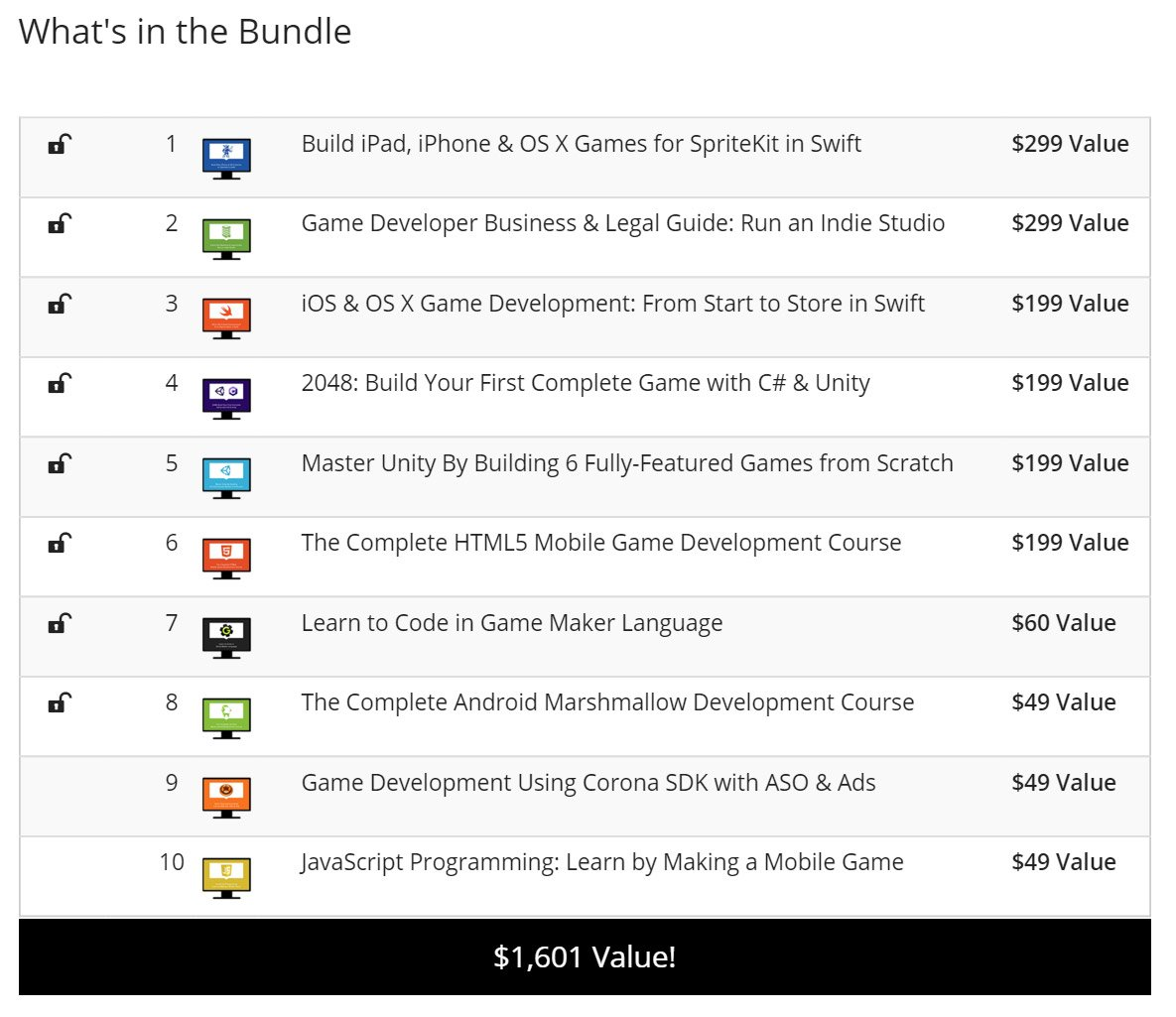 game_dev_bundle_2