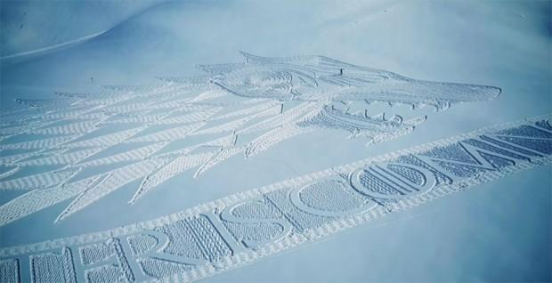 game_of_thrones_snow_sigil_1