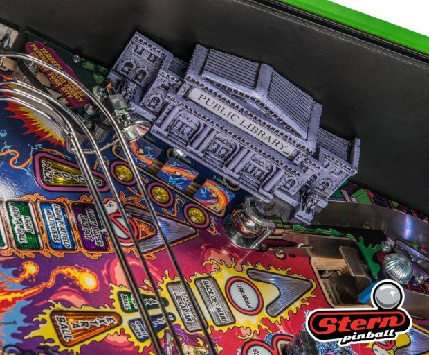 ghostbusters_pinball_machine_by_stern_pinball_12