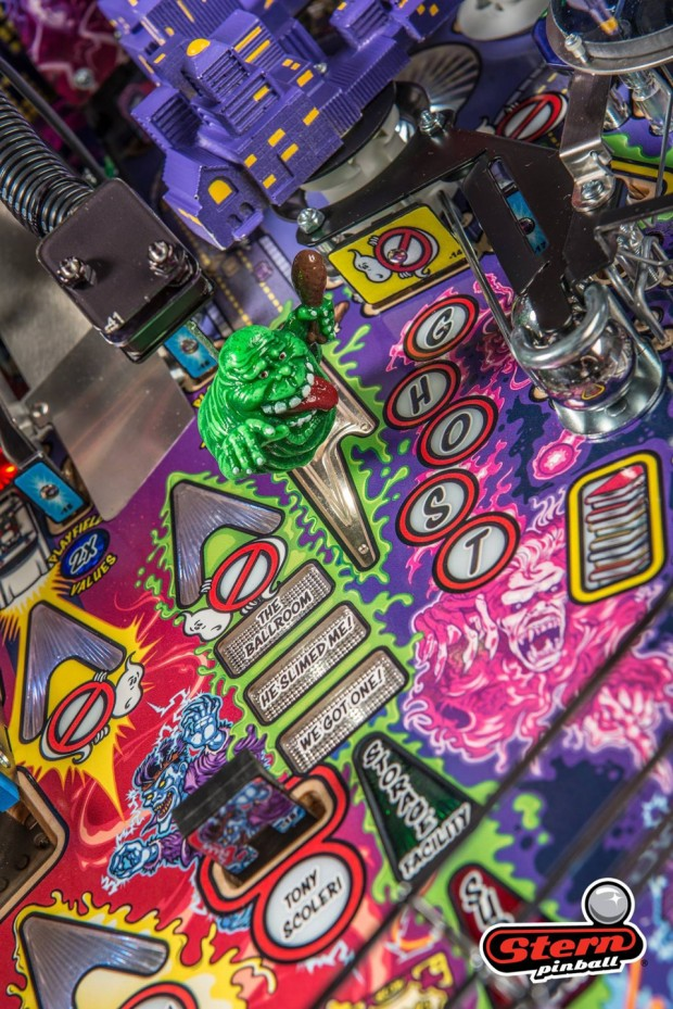 ghostbusters_pinball_machine_by_stern_pinball_13