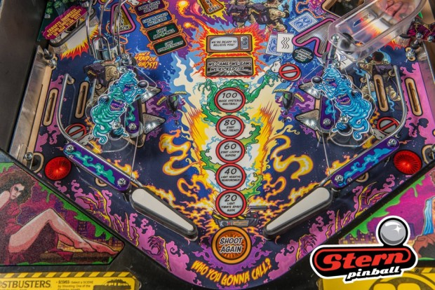 ghostbusters_pinball_machine_by_stern_pinball_16
