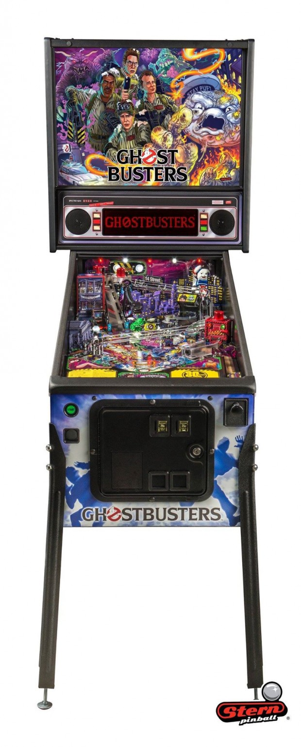ghostbusters_pinball_machine_by_stern_pinball_17