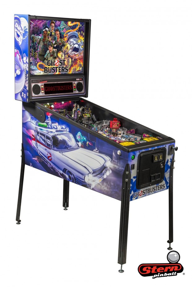 ghostbusters_pinball_machine_by_stern_pinball_18