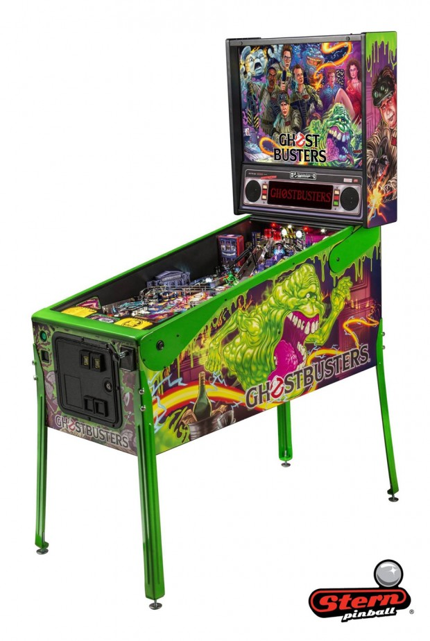 ghostbusters_pinball_machine_by_stern_pinball_19