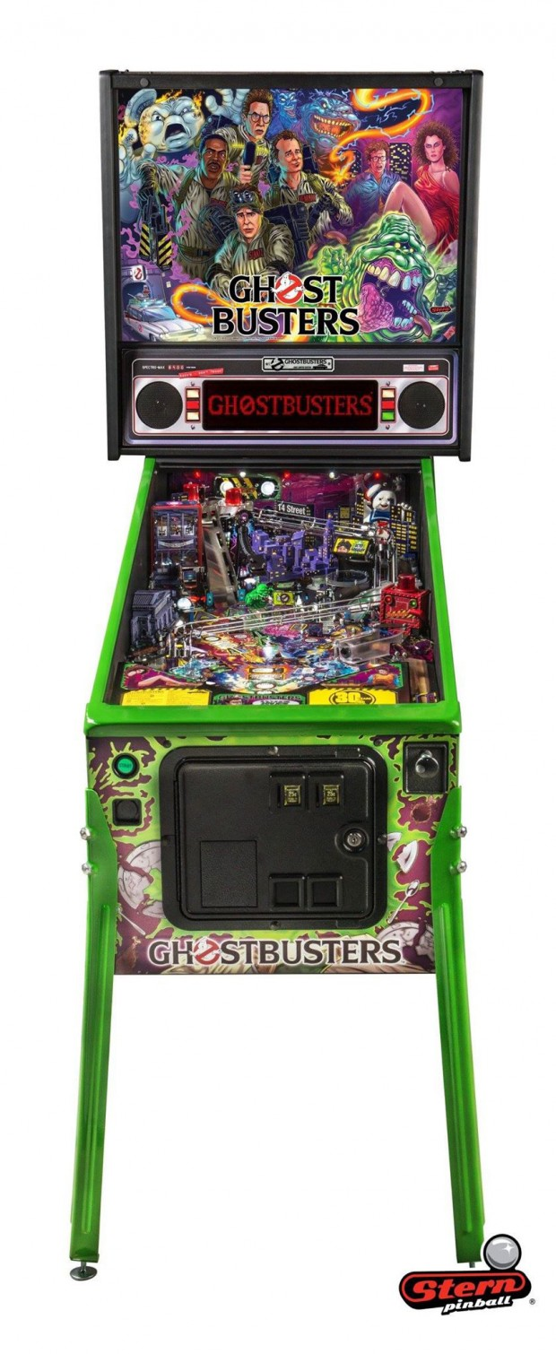 ghostbusters_pinball_machine_by_stern_pinball_2
