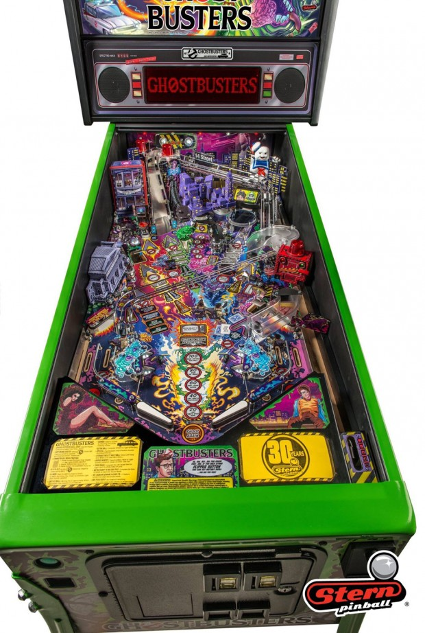 ghostbusters_pinball_machine_by_stern_pinball_3