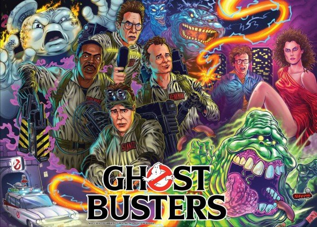 ghostbusters_pinball_machine_by_stern_pinball_5