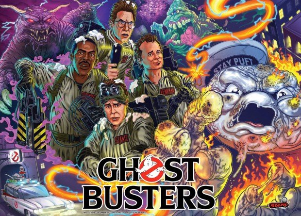 ghostbusters_pinball_machine_by_stern_pinball_6
