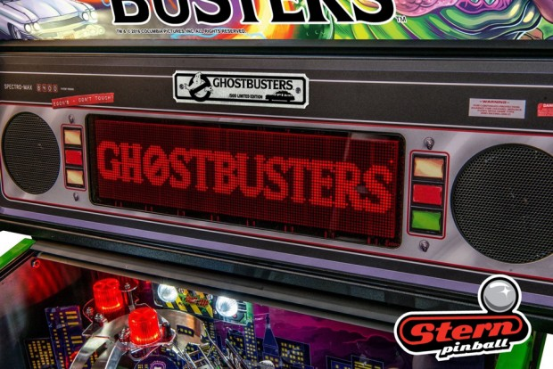 ghostbusters_pinball_machine_by_stern_pinball_7