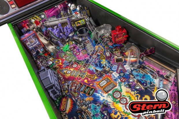 ghostbusters_pinball_machine_by_stern_pinball_8