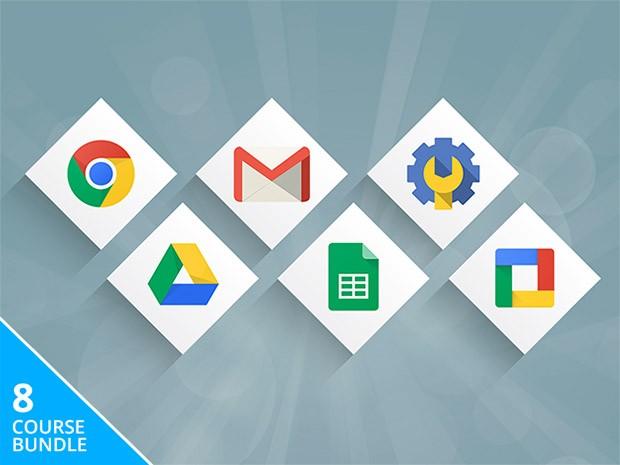 google_guru_1