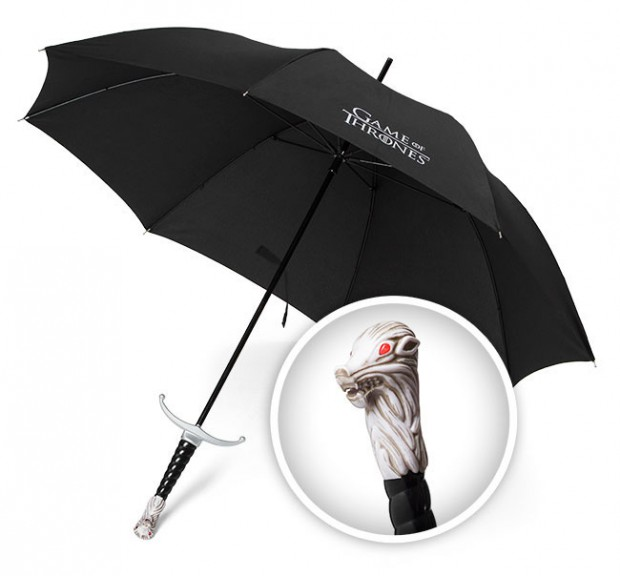 got-umbrella-1