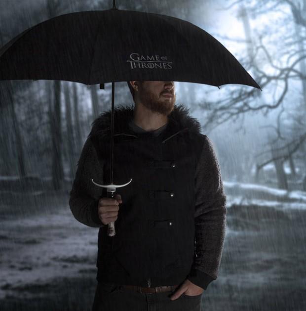 got_longclaw_umbrella_2