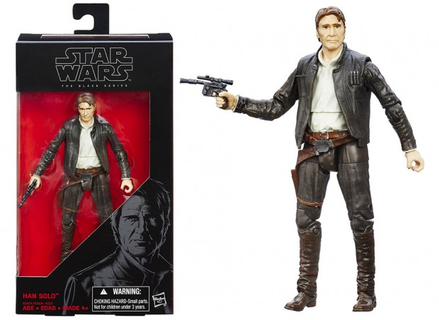 han_solo_tfa_black_series_figure_1