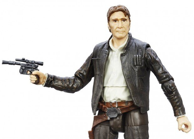 han_solo_tfa_black_series_figure_2a
