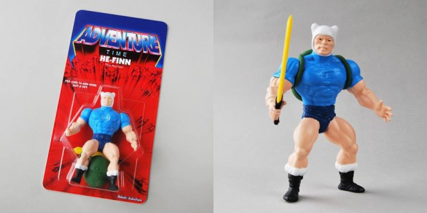 he-finn_the_human_he-man_adventure_time_bootleg_action_figure_by_robotic_industries_1
