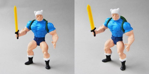 he-finn_the_human_he-man_adventure_time_bootleg_action_figure_by_robotic_industries_3