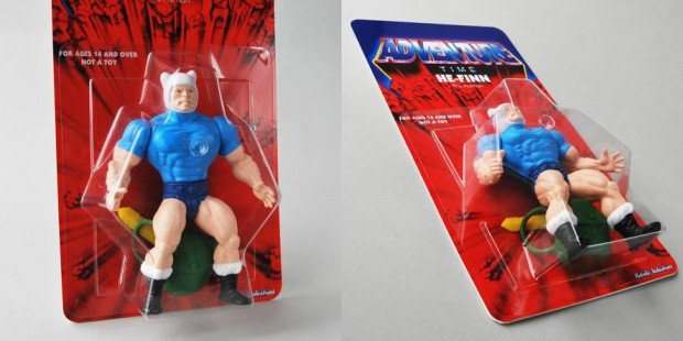 he-finn_the_human_he-man_adventure_time_bootleg_action_figure_by_robotic_industries_4