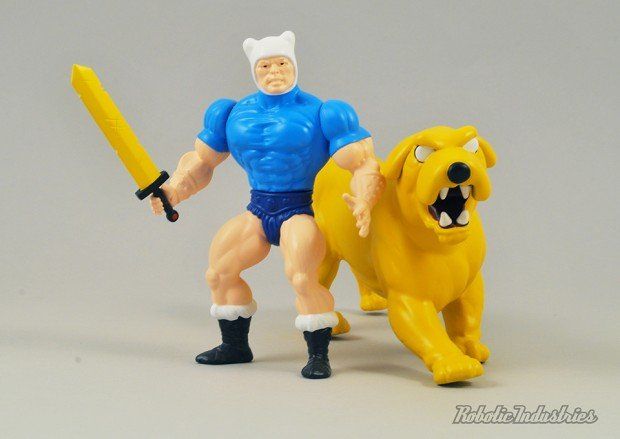 he-finn_the_human_he-man_adventure_time_bootleg_action_figure_by_robotic_industries_5
