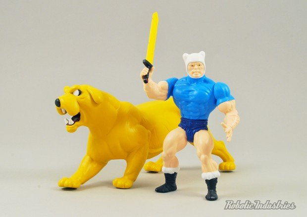 he-finn_the_human_he-man_adventure_time_bootleg_action_figure_by_robotic_industries_6