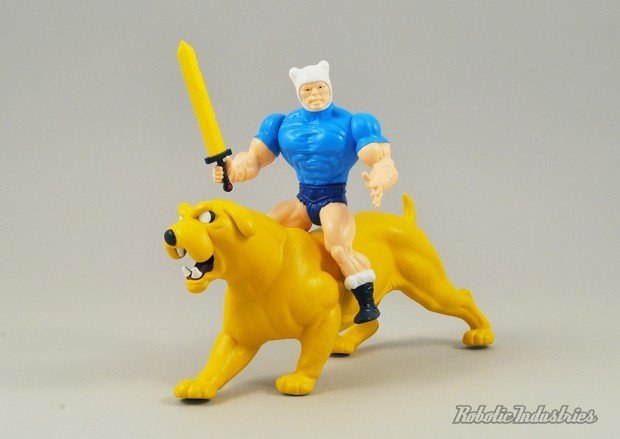 he-finn_the_human_he-man_adventure_time_bootleg_action_figure_by_robotic_industries_7