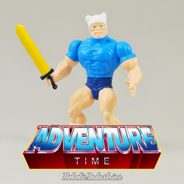 he-finn_the_human_he-man_adventure_time_bootleg_action_figure_by_robotic_industries_8
