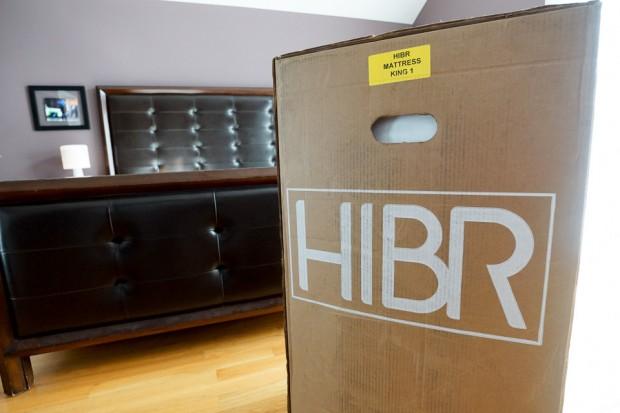 hibr_mattress_technabob_4