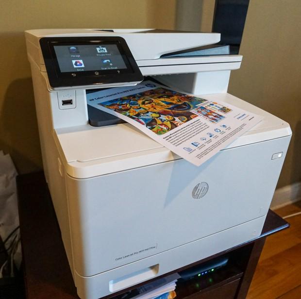 hp_color_laserjet_mfp_m422fnw_printer_1