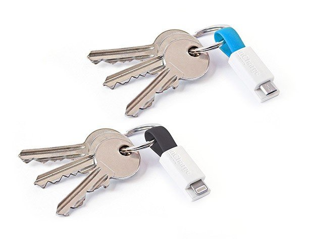 incharge_keyring_cable_1
