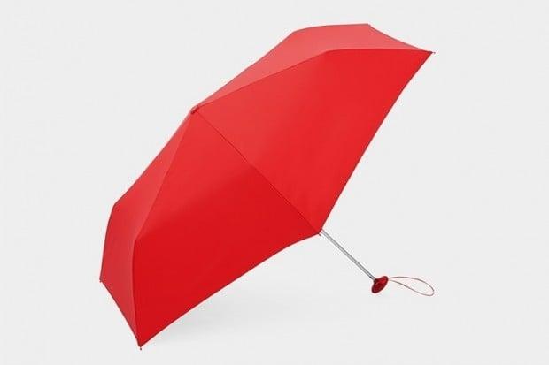 instant_dry_umbrella_1
