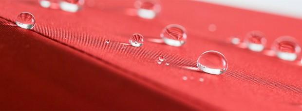 instant_dry_umbrella_2a