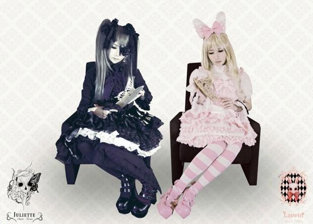 japanese_lolita_kitchen_knives_2