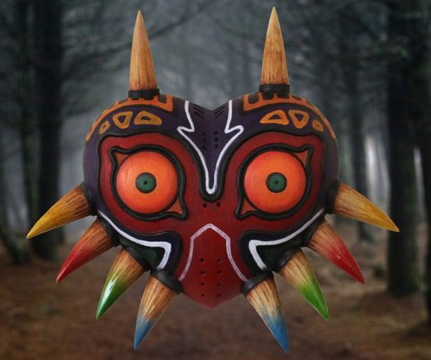 legend_of_zelda_majoras_mask_life-size_masks_by_masenko_props_2