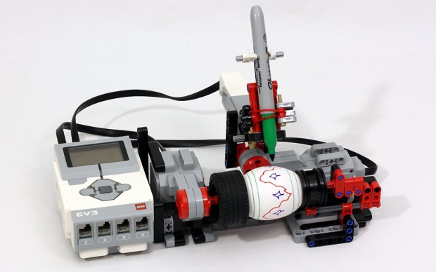 lego_mindstorms_egg_decorator_by_jason_allemann_1