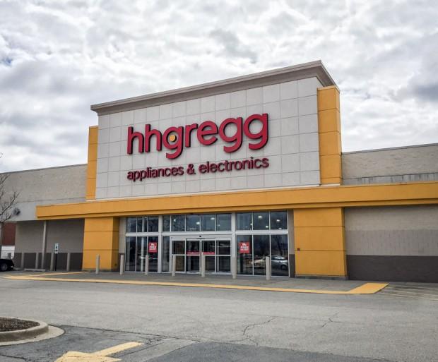 lg_hhgregg_1