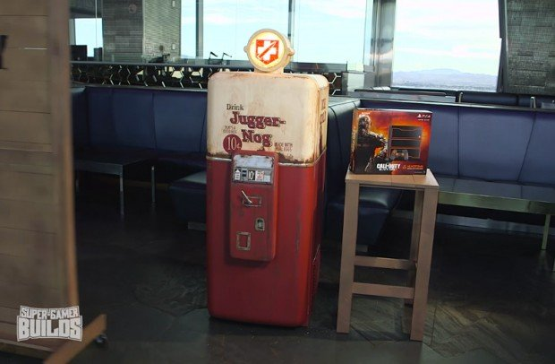 life-size_juggernog_refrigerator_call_of_duty_black_ops_iii_by_super-gamer_builds_1