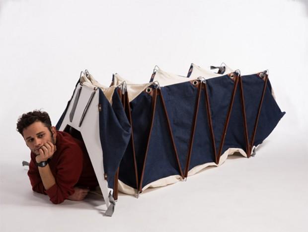 melina_backpack_shelter_2