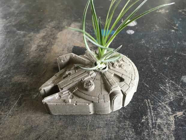 millennium_falcon_death_star_planter_by_anson_design_co_1