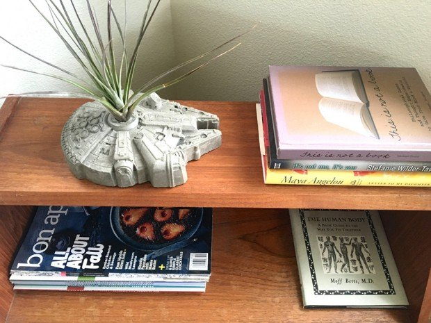 millennium_falcon_death_star_planter_by_anson_design_co_2