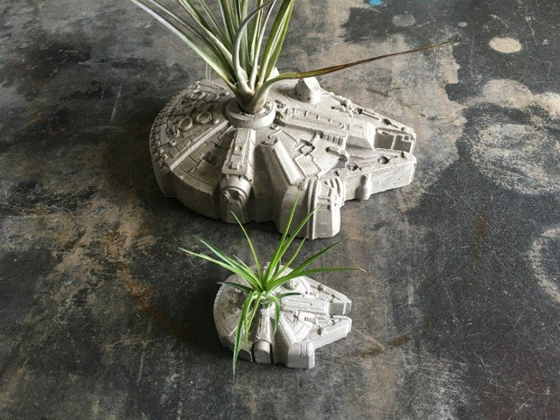 millennium_falcon_death_star_planter_by_anson_design_co_3