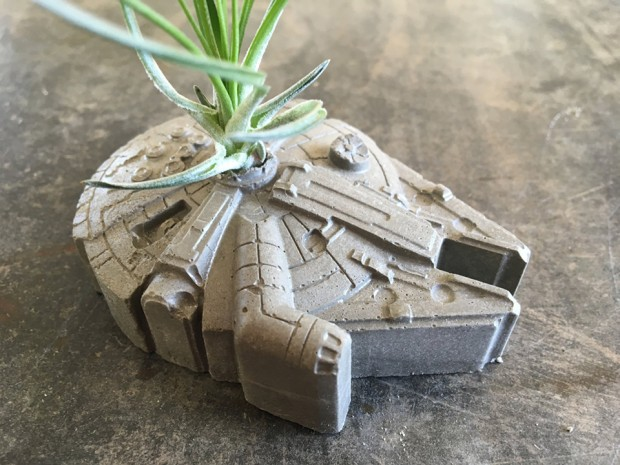 millennium_falcon_death_star_planter_by_anson_design_co_5