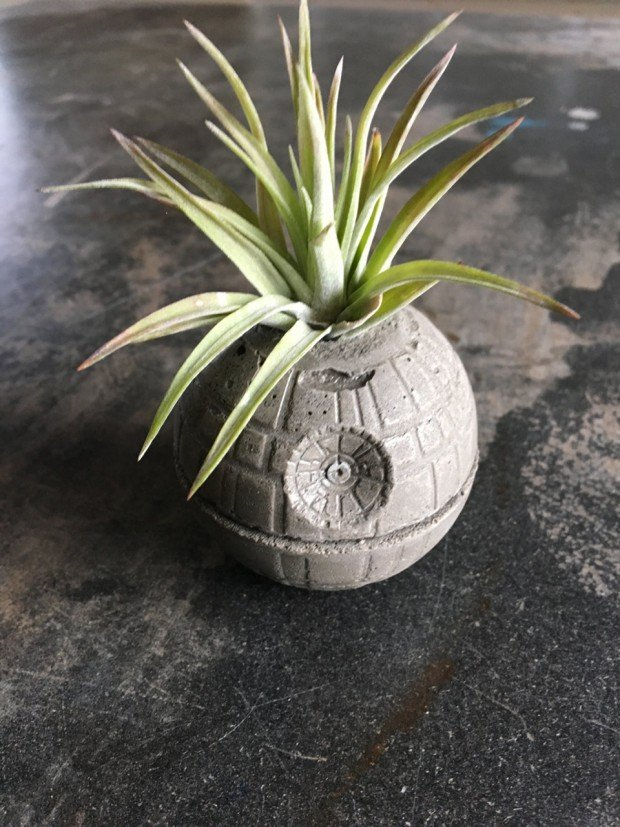 millennium_falcon_death_star_planter_by_anson_design_co_6