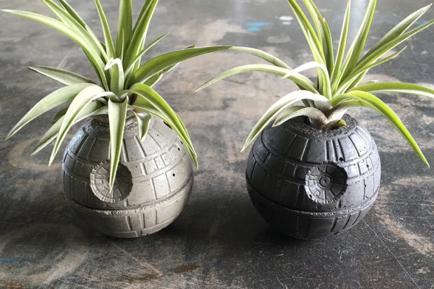 millennium_falcon_death_star_planter_by_anson_design_co_7