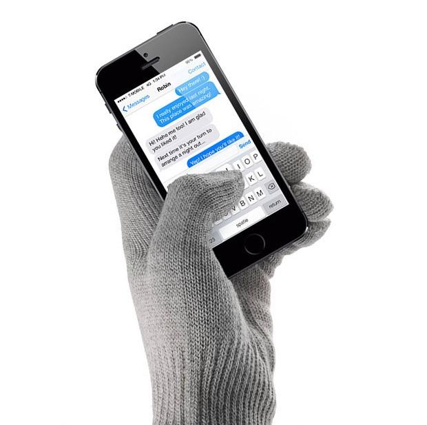 mujjo_touchscreen_gloves_1
