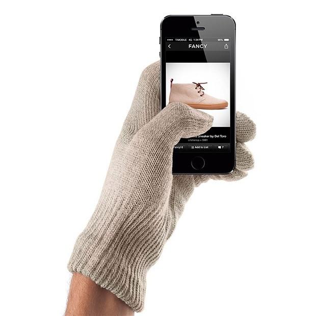 mujjo_touchscreen_gloves_2