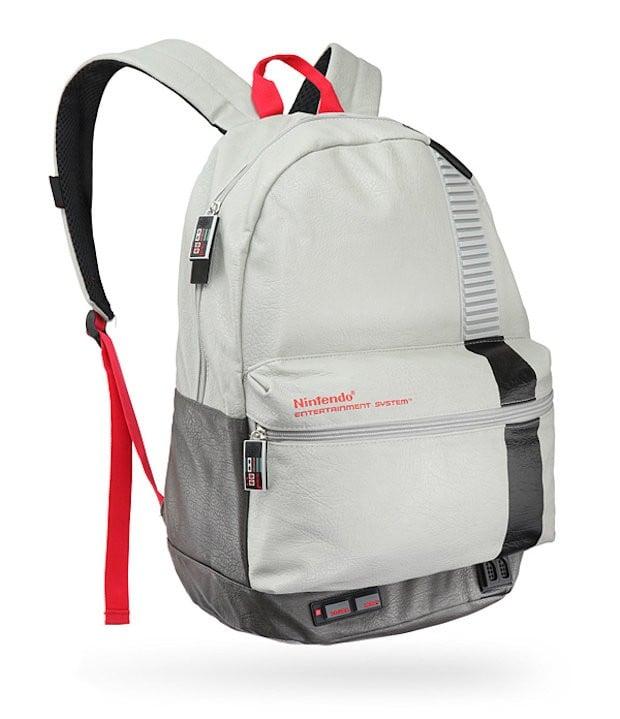 nes_backpack_1