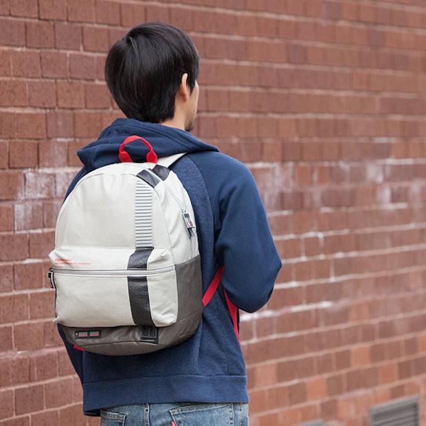 nes_backpack_2