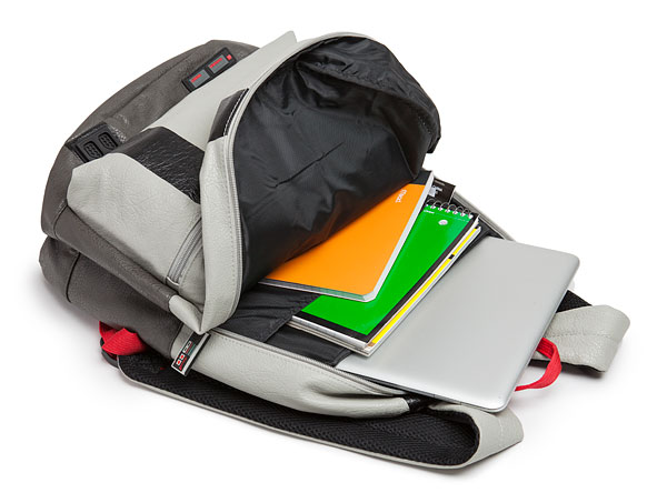 nes_backpack_6