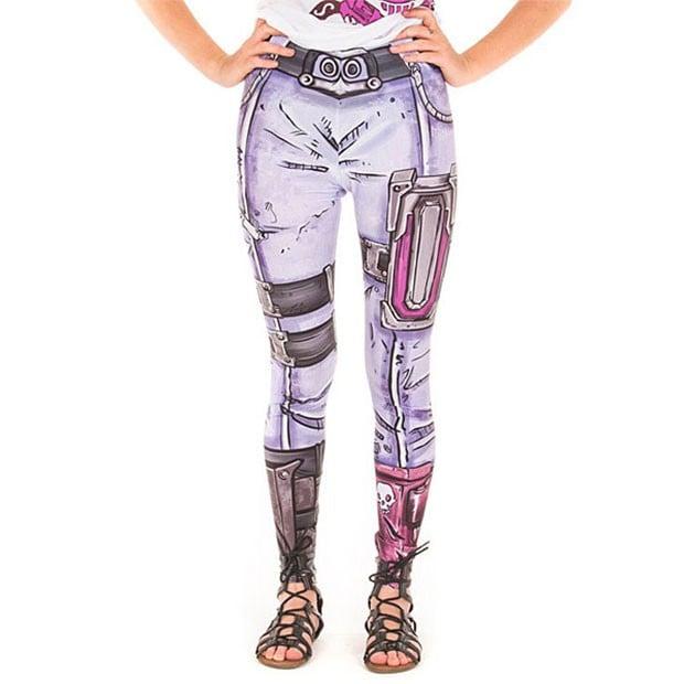 nisha-leggings-1